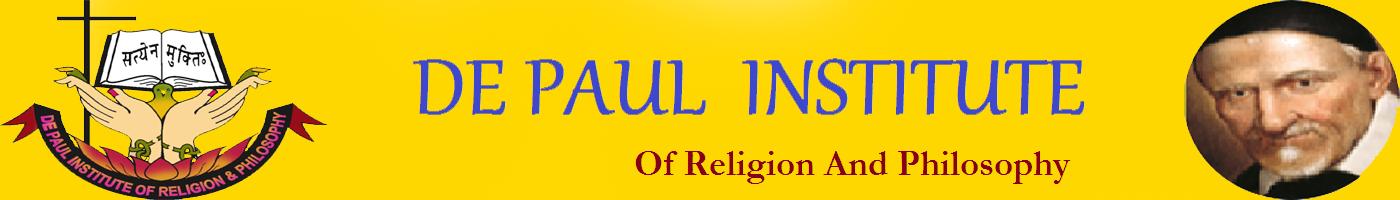 De Paul Institute
